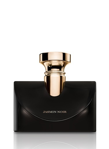 Bvlgari Splendida Jasmin Noir EDP 100 ml Kadın Parfüm Renksiz